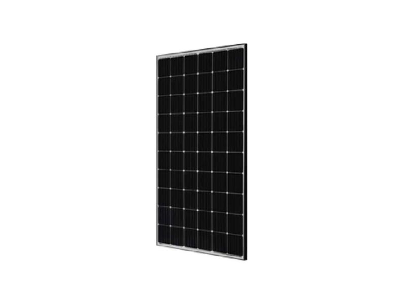 2KW PV Solar Panel