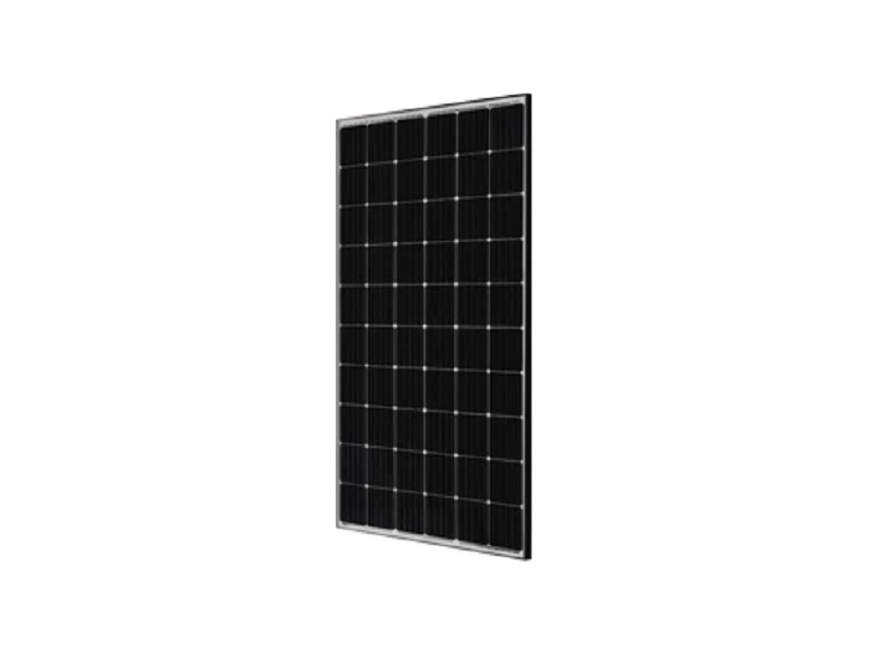 4KW Residential PV Solar & Battery Pack €8,550 or €30 PW. (SEAI Grant Rebate €3,000)
